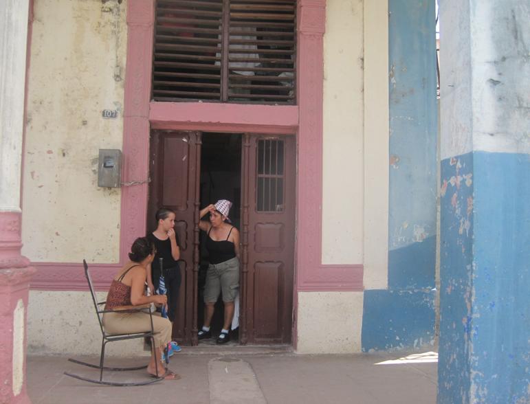cuban life ciego de avila