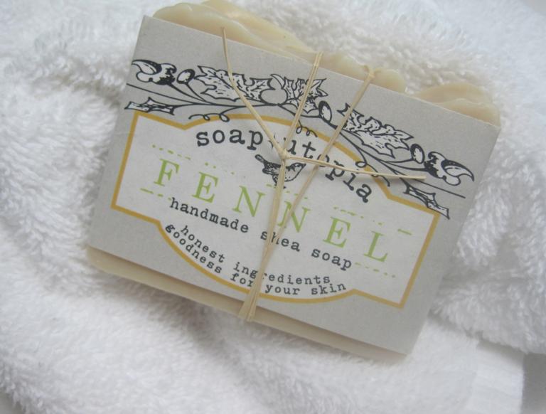handmade soap soap utopia