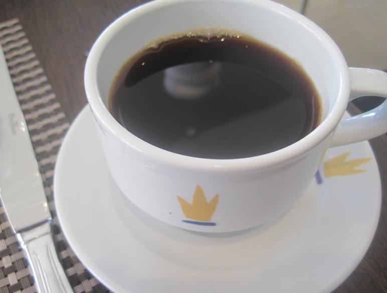 Riviera maya coffee mayan coffee